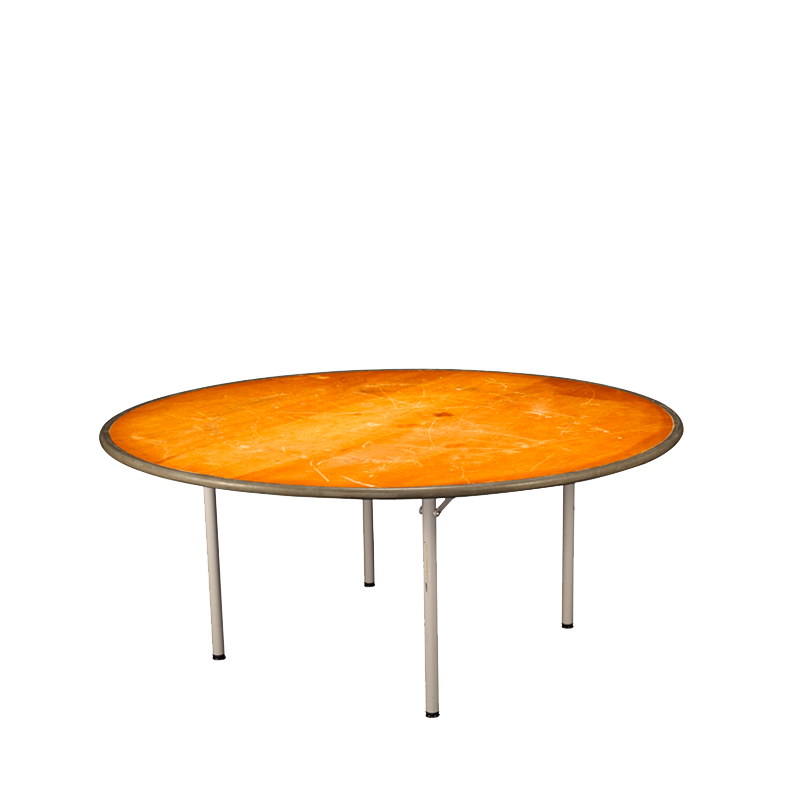 Round Table Ø 150 cm