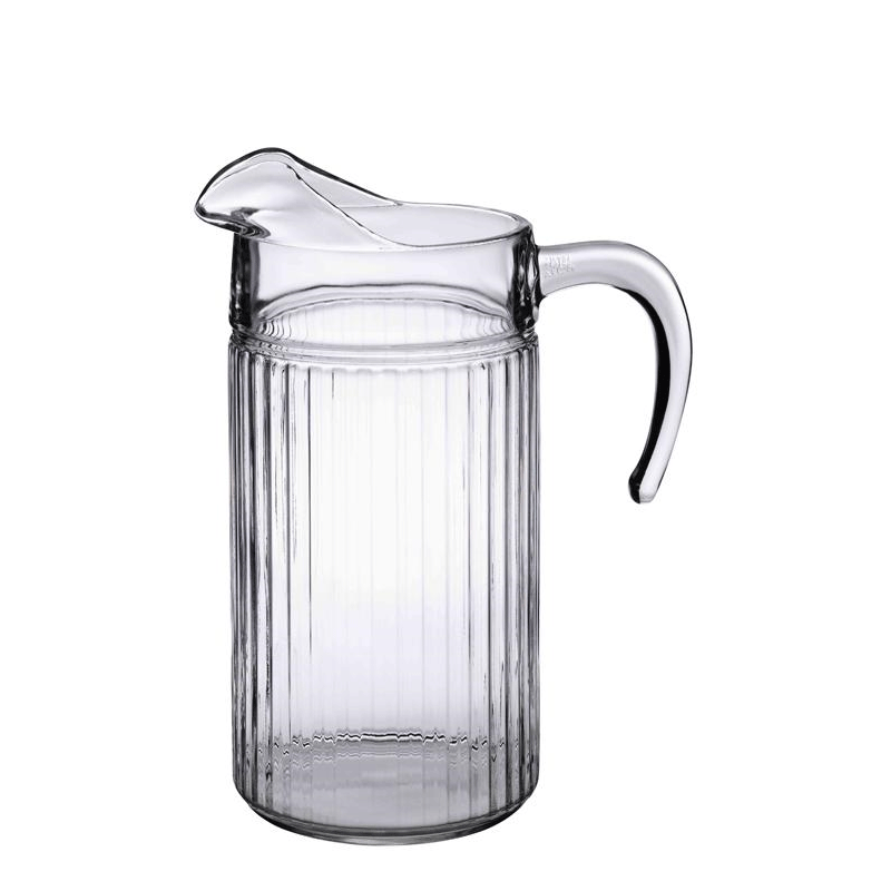Glass Jug 230 cl