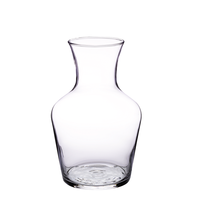 Wine carafe 100 cl