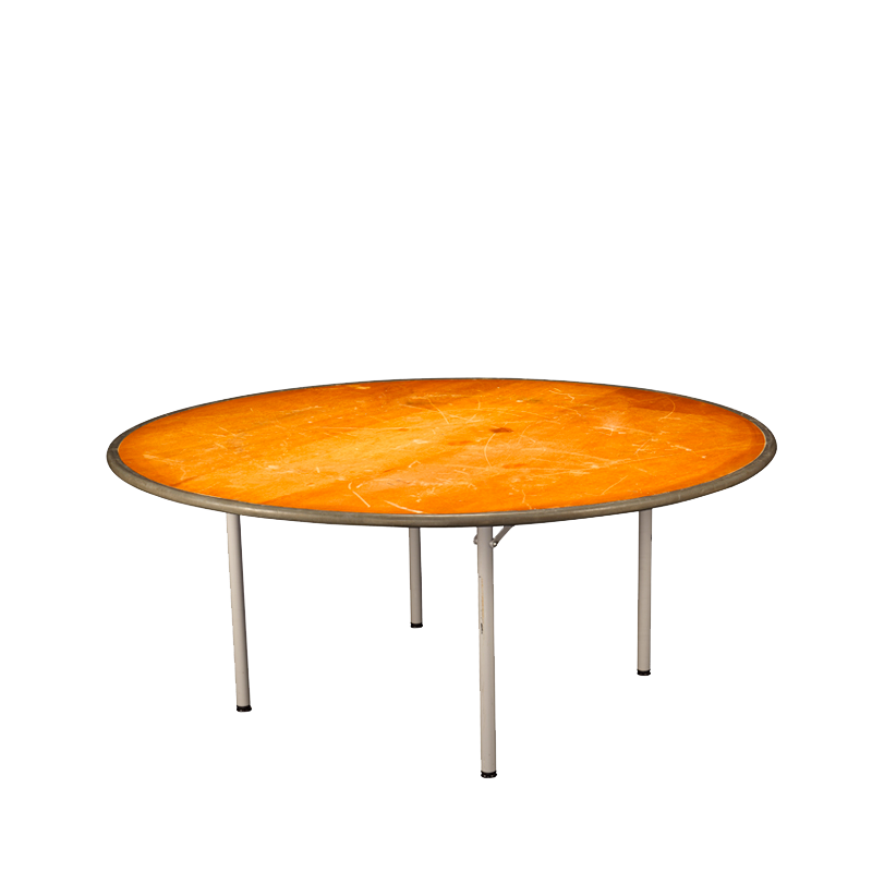 Round Table Ø 170 cm