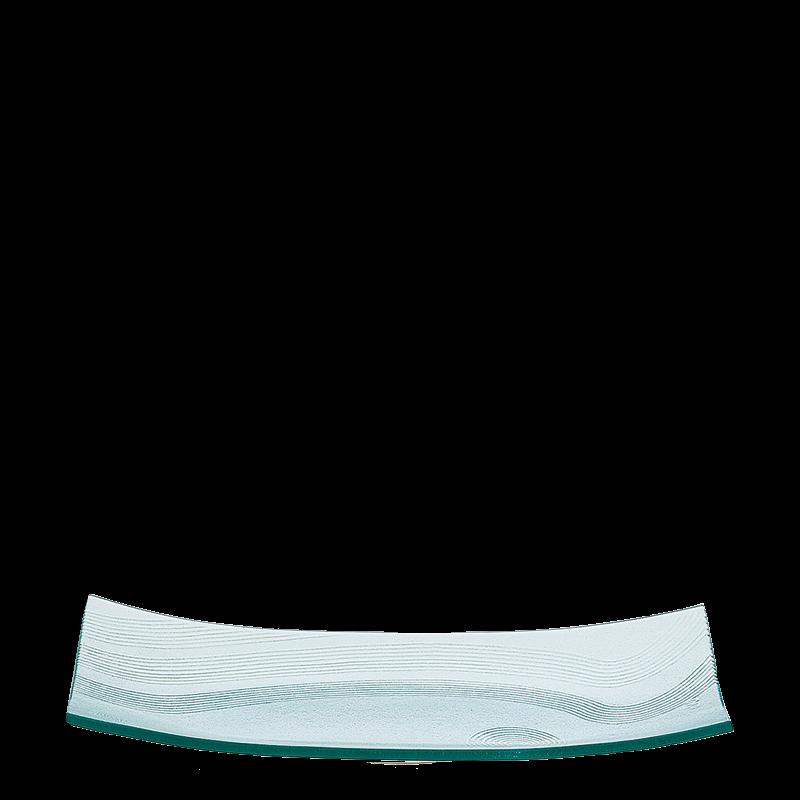 Verona dish 20 x 45 cm
