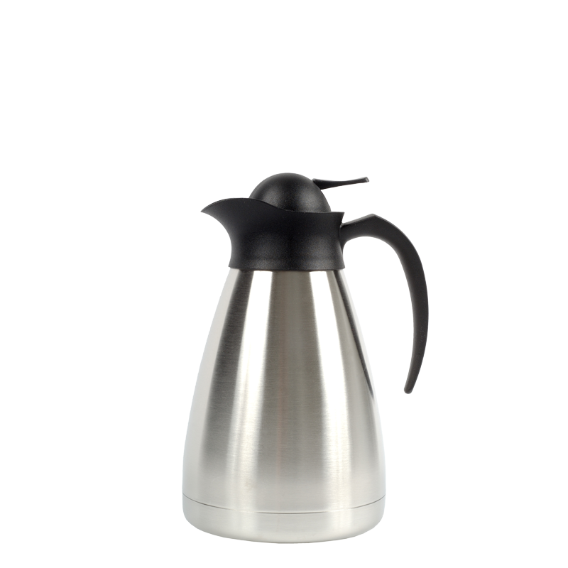 Isotherm Coffee Pot 150 cl