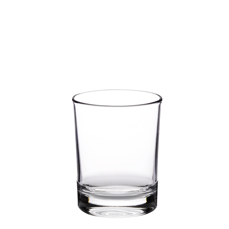 Vodka Glass Ø 5.5 X 7 cm 10 cl