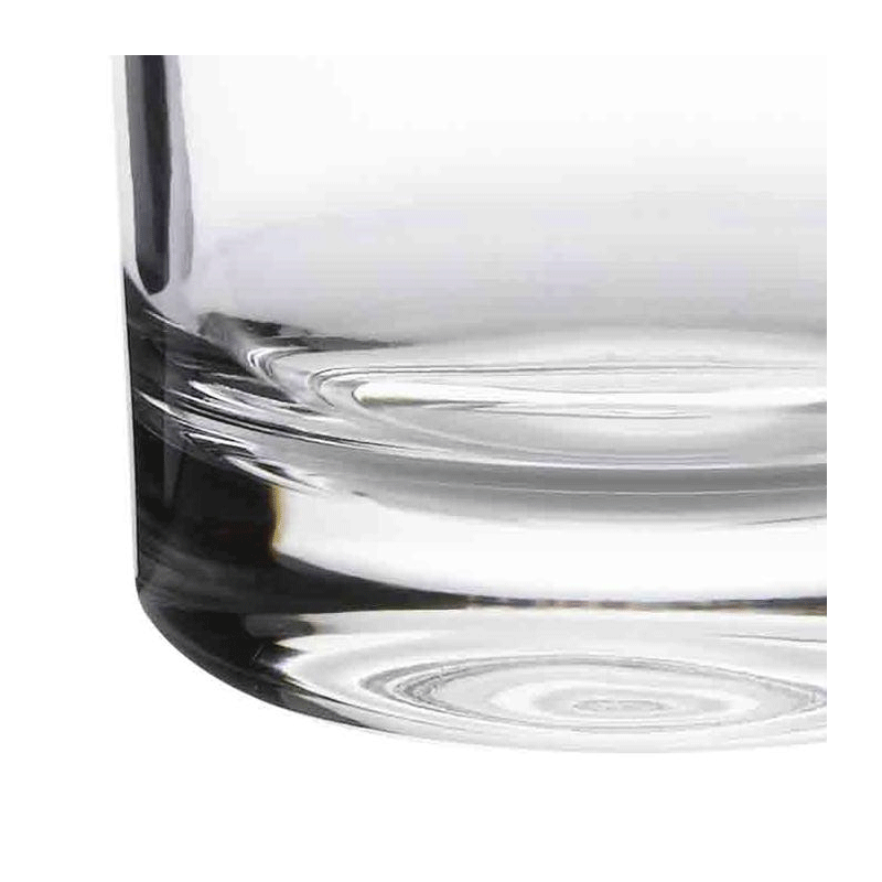 Vodka Glass Ø 5.5 X 7 cm 10 cl