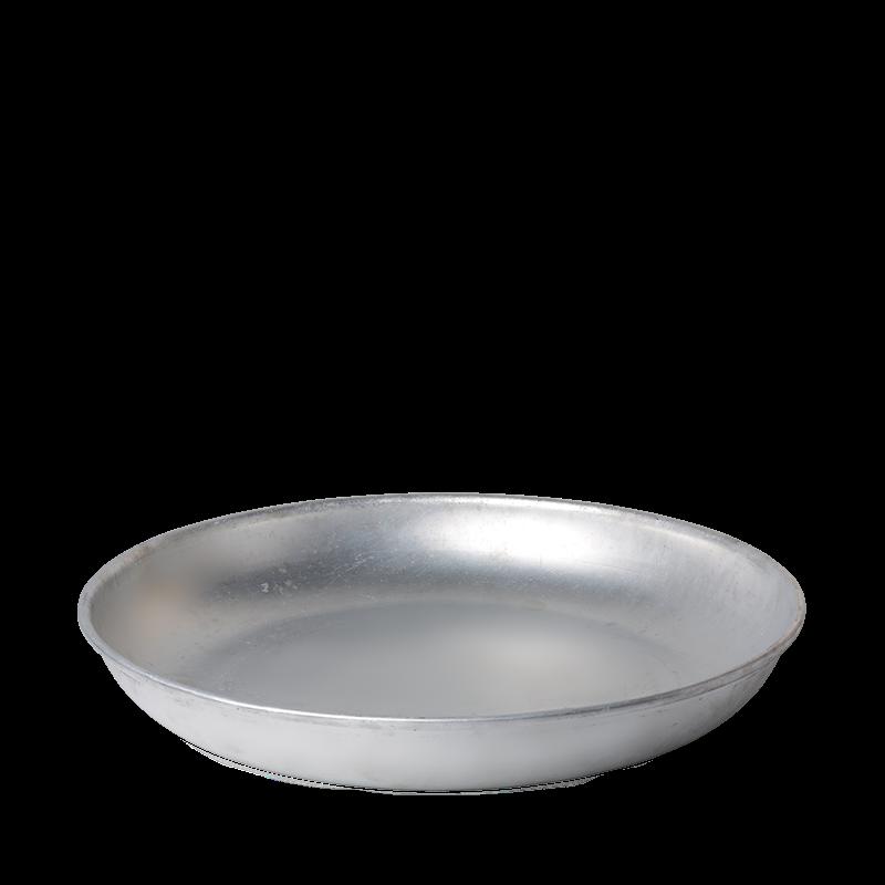 Seafood Platter Ø 50 cm