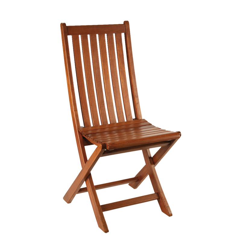 Louisiana Chair