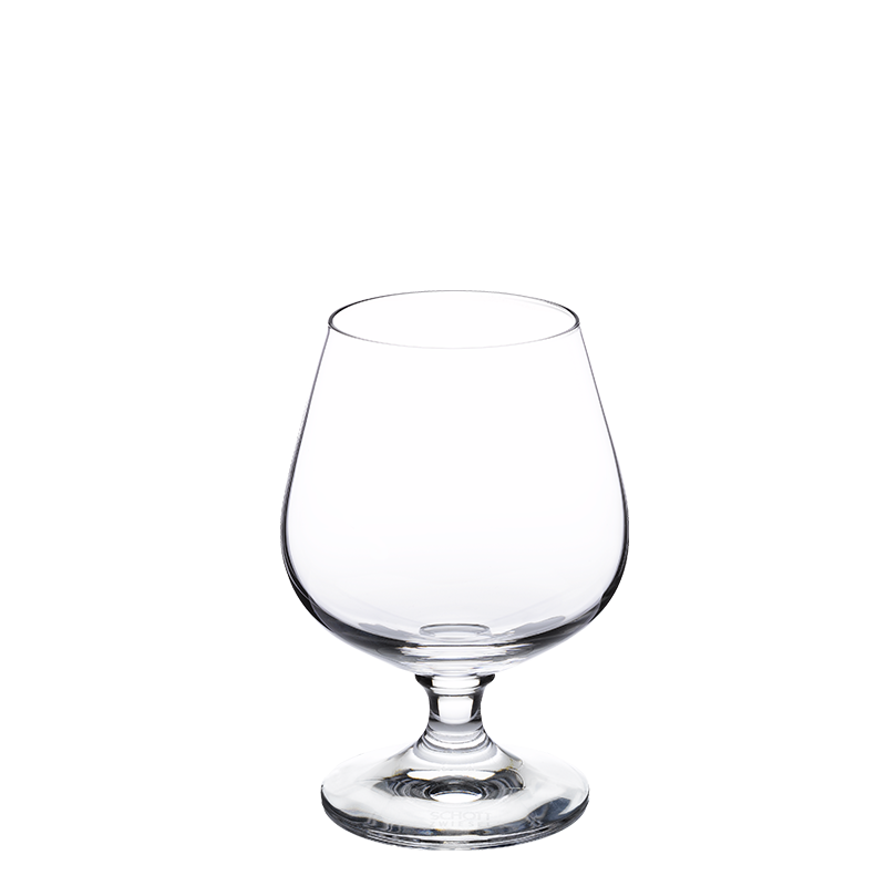 Cognac glass 35 cl