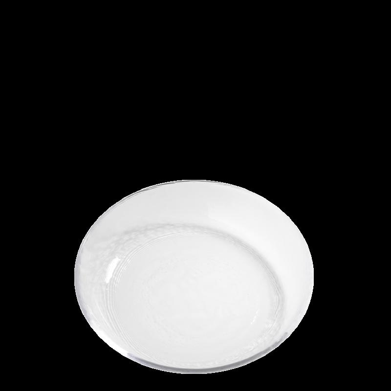 Vague dessert plate Ø 18 cm