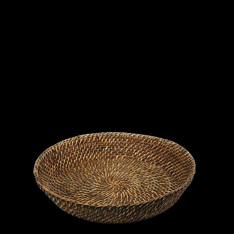 Louisiana Fruit Basket Ø 41 cm