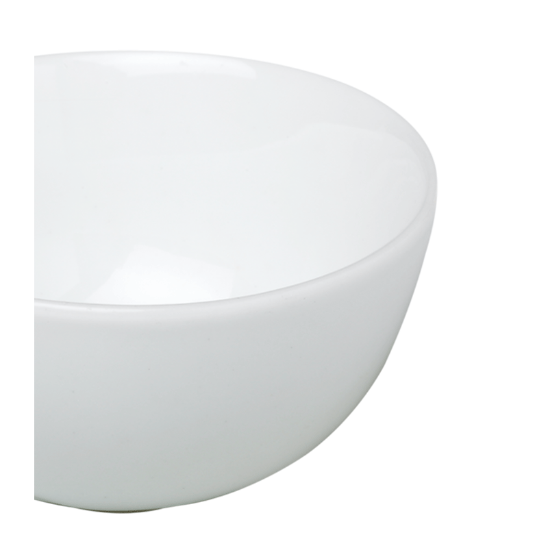 Bowl Fuji Ø 5 X 2.5 cm 2 cl
