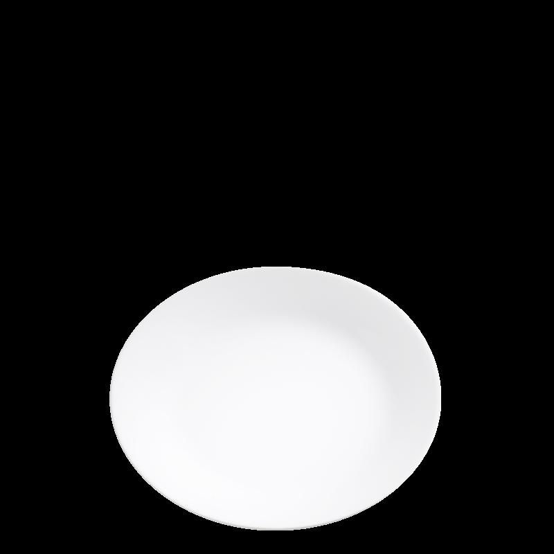 Lak Dune Bread Plate Ø 15 cm