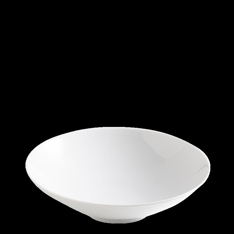Lak Dune Bowl Ø 18 cm 30 cl