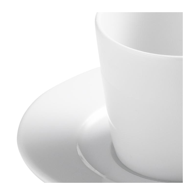 Lak Dune Coffee Cup and Saucer 9 cl