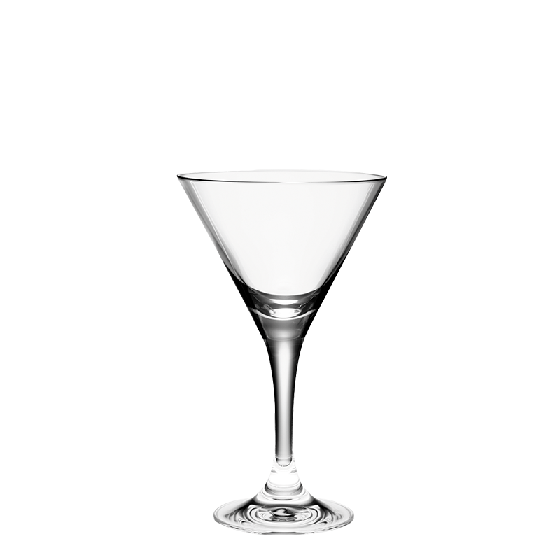 Martini Glass 24 cl