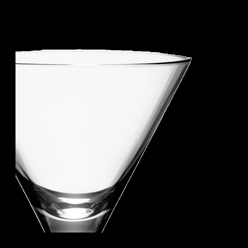 Martini Glass 24 cl