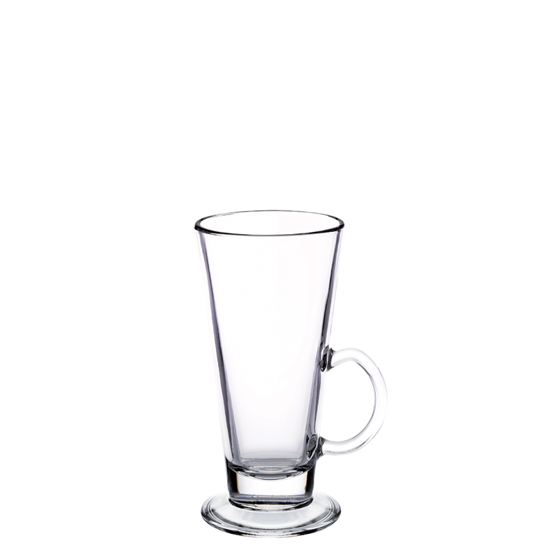 Coffee Glass 24 cl