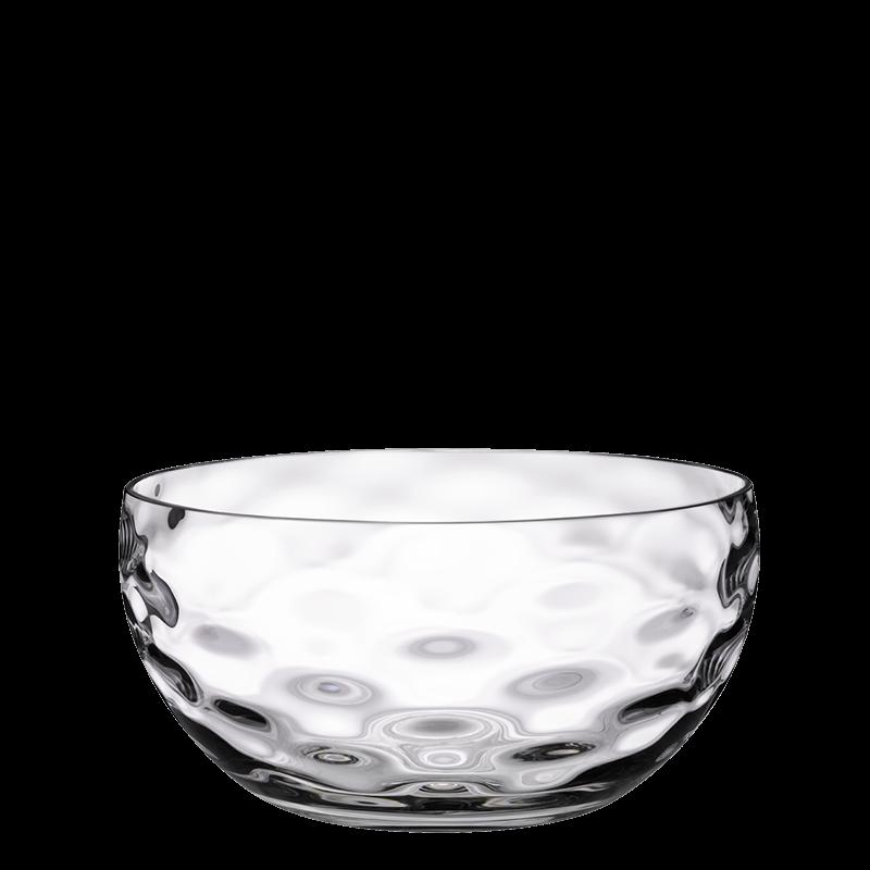 Bilbao Salad bowl Ø 30 cm H 20 cm 500 cl