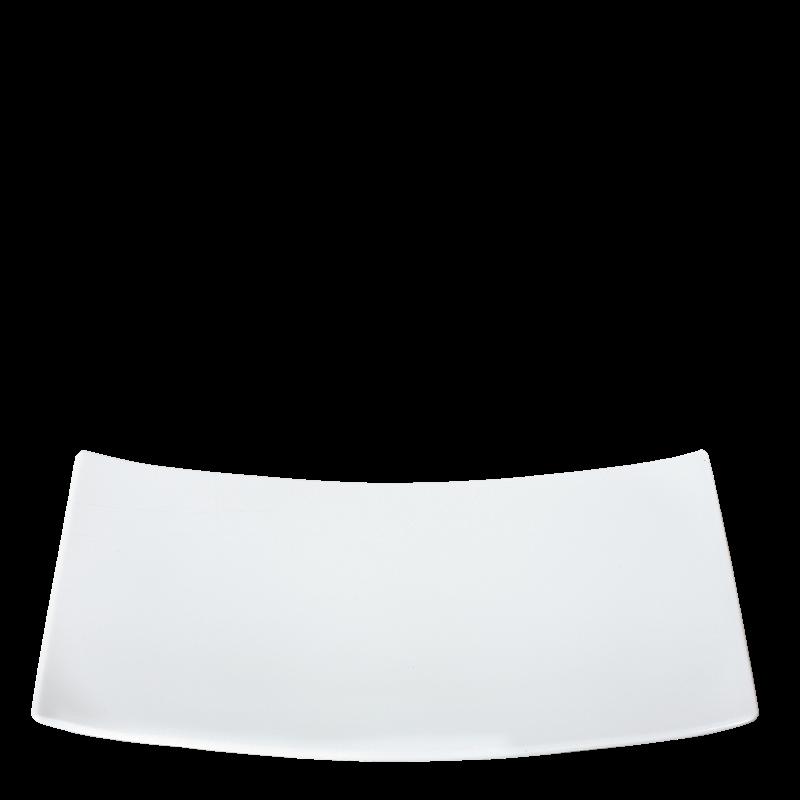 Recto Dish Rectangular 20 X 35 cm