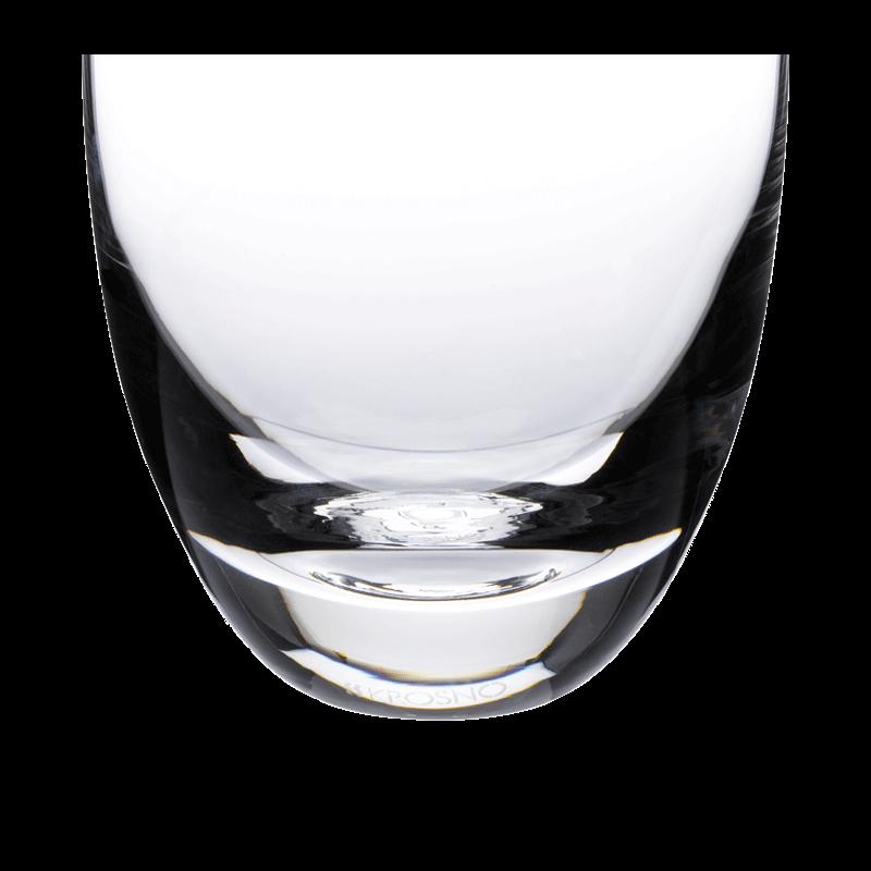 club Mixer Glass 40 cl