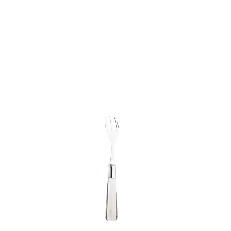 Cristali Cocktail Fork
