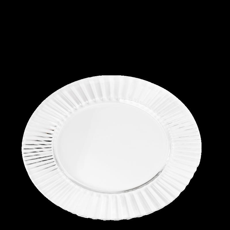 Prism Presentation Plate Ø 32 cm