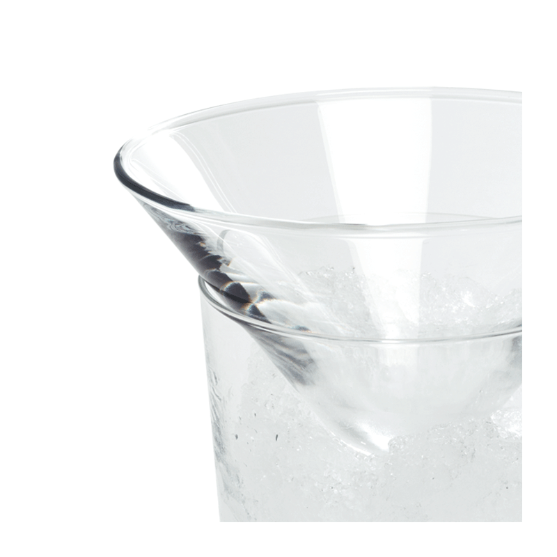 Cocktail Paraison Ø 11 X 7 cm 20 cl