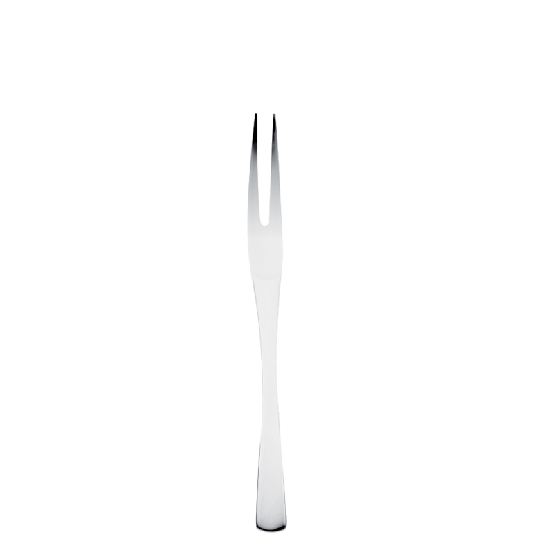 Caravelle Cocktail Fork