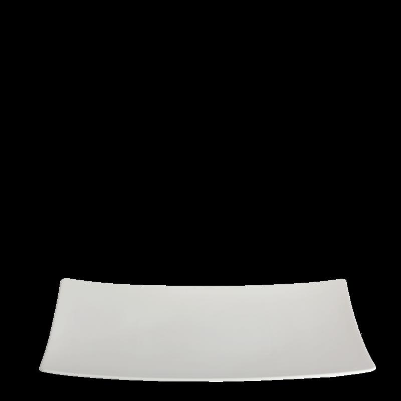 Karo Rectangular Plate 27 X 39 cm