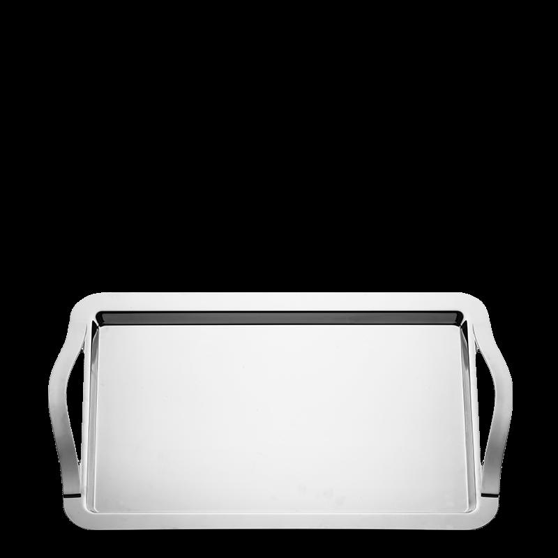 Sensation tray with handles 40 x 60 cm