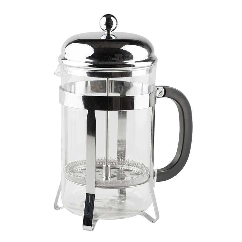 Cafetiere Holds 12 Cups