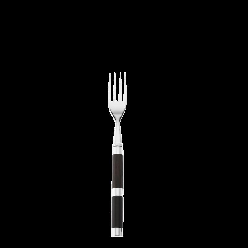 Bague Dessert Fork