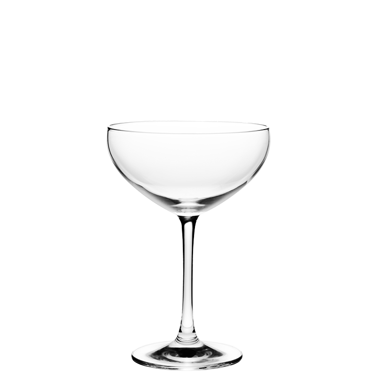 Champagne Coupe 28 cl