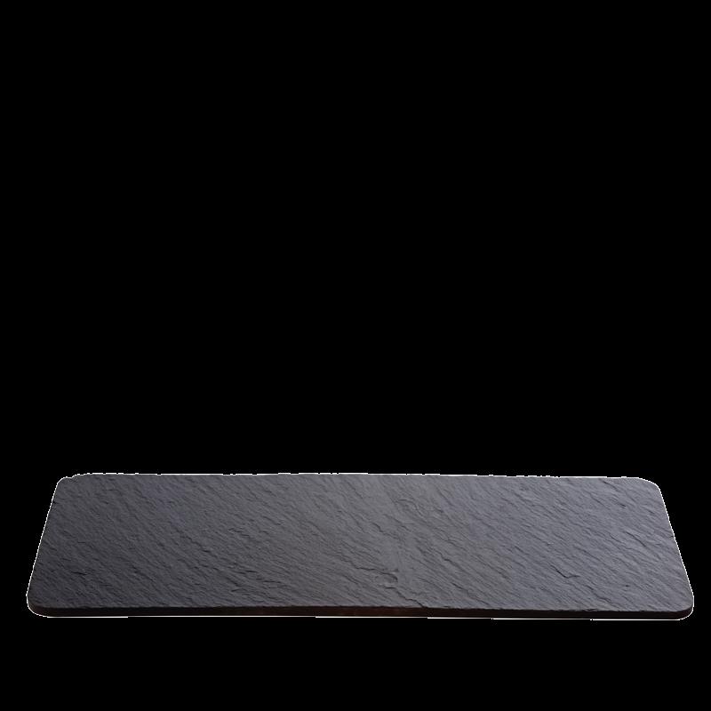 Slate Tray 24 X 12 cm