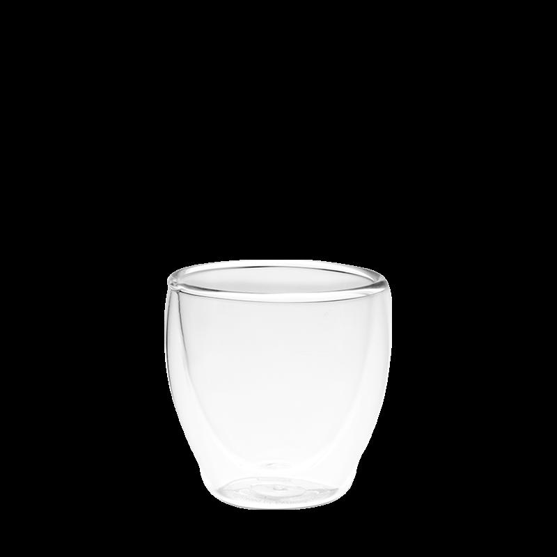 Flask Tumbler Ø 6 cm H 6 cm 8 cl