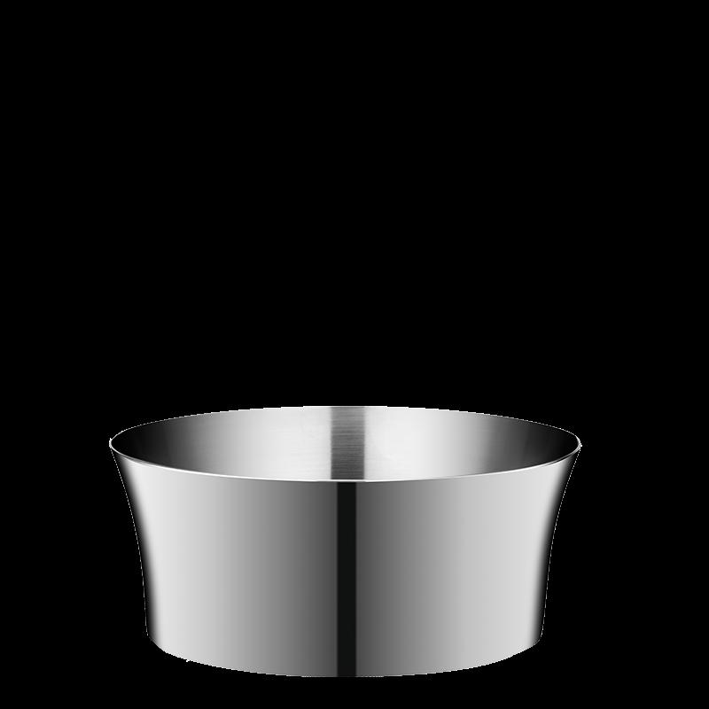 Equinox Bread Basket Ø 20 cm H 8.5 cm