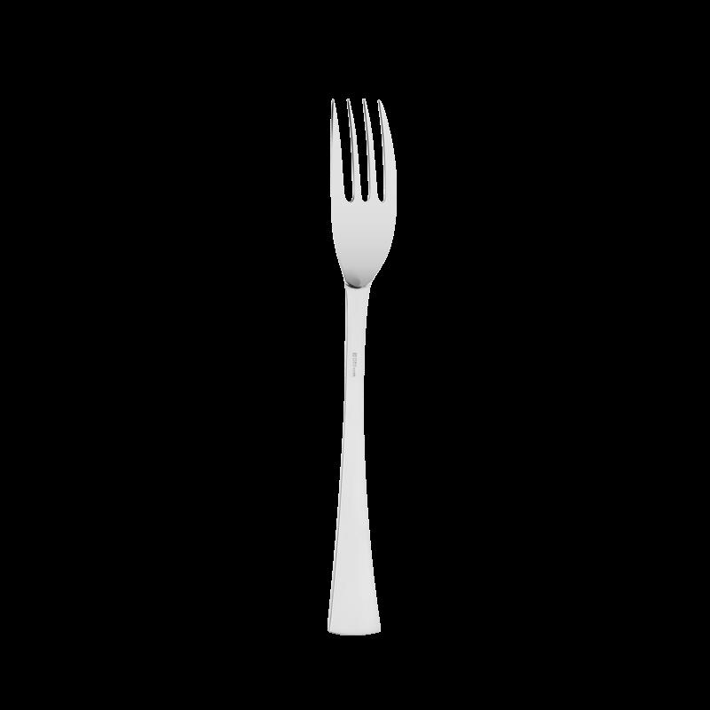 Hublot Service Fork