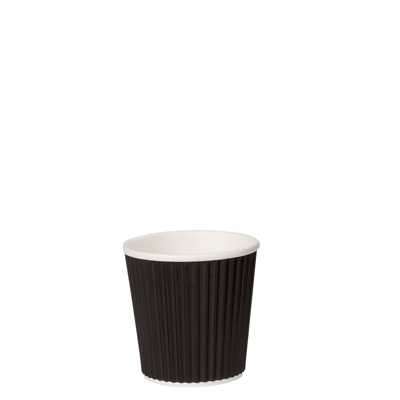 Carbone Paper Tumbler 12 cl (Pack Of 50)