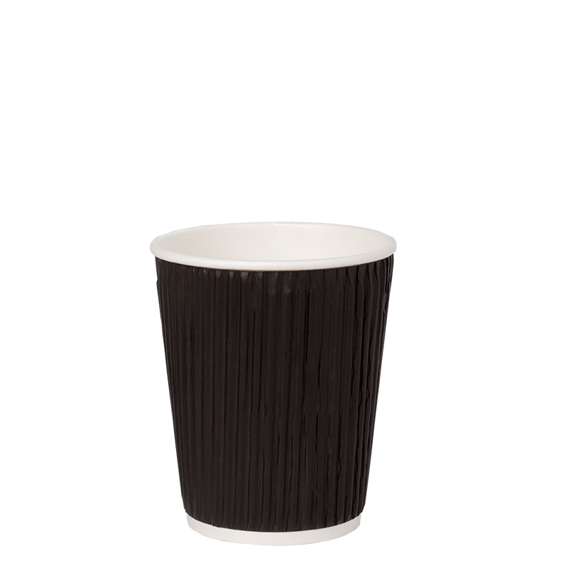 Carbone Paper Tumbler 23 cl (Pack Of 40)