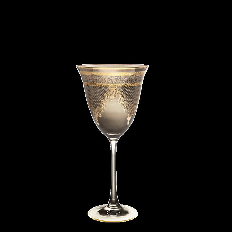 Volga Glass 26 cl