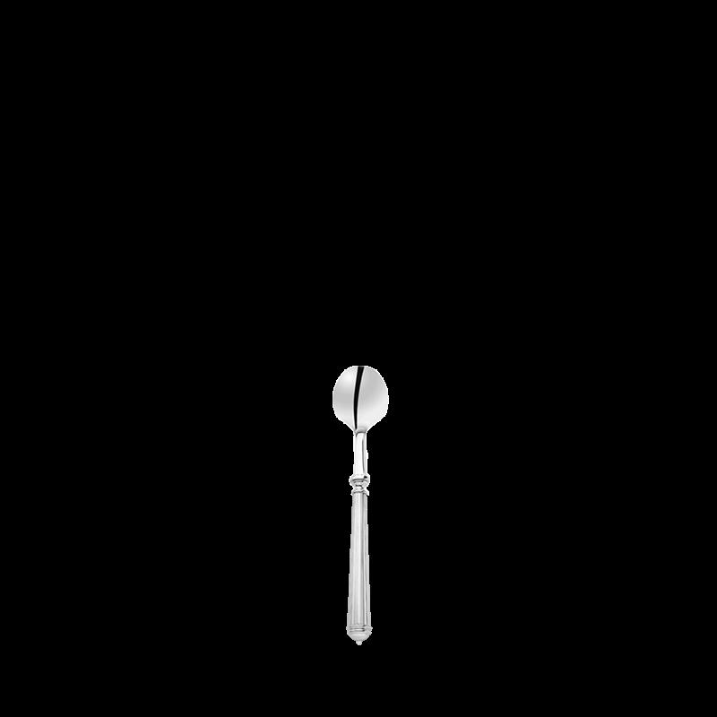 Trianon Mocha Spoon