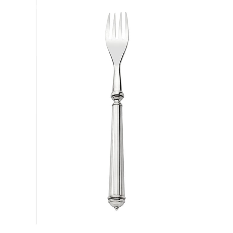 Trianon Table Fork