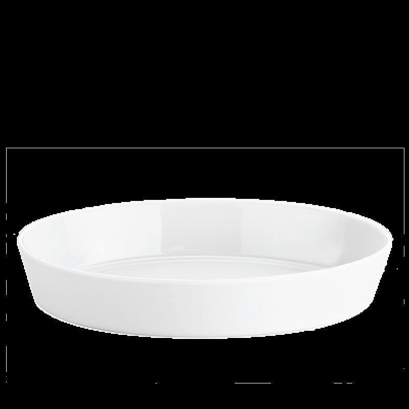Oval Baking Dish 26 X 19 X 5,8 cm