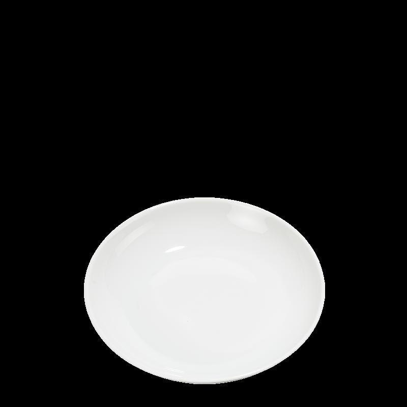 Dessert Plate Harmony Ø 19 cm