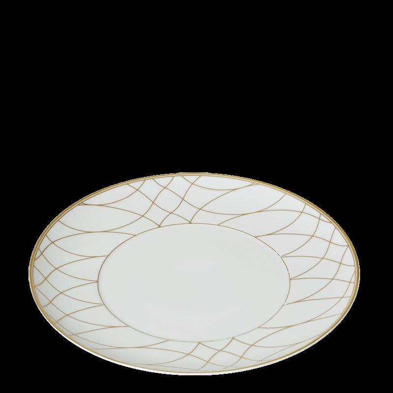 Terrace dinner plate 28cm