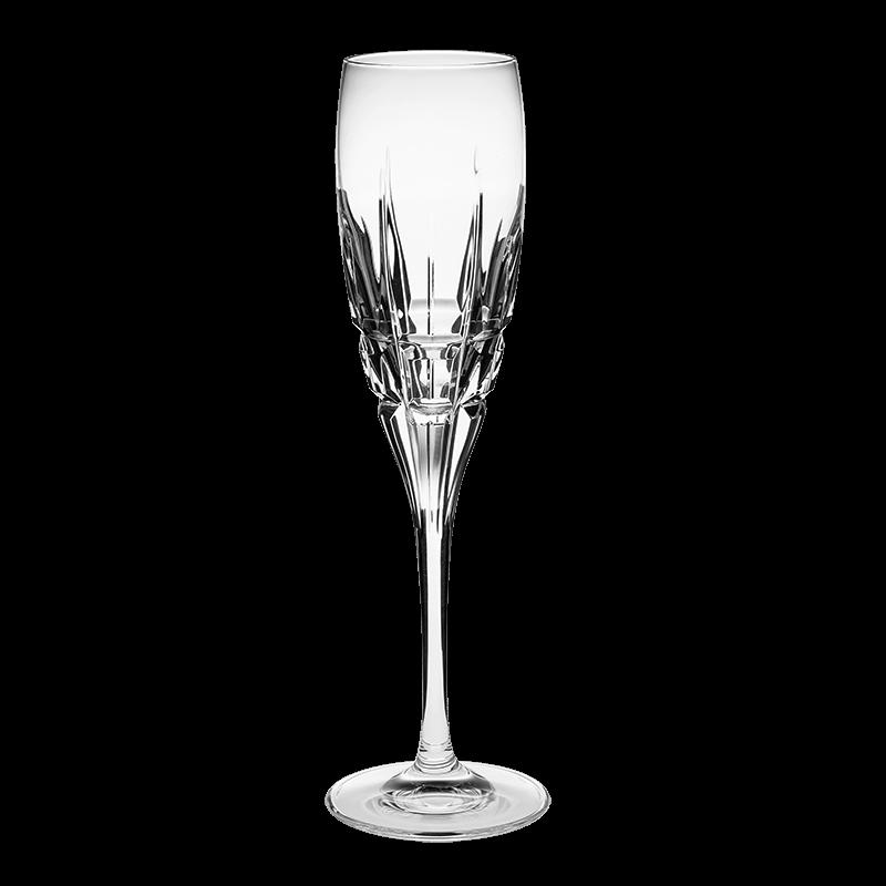 Nod champagne flute 16 cl