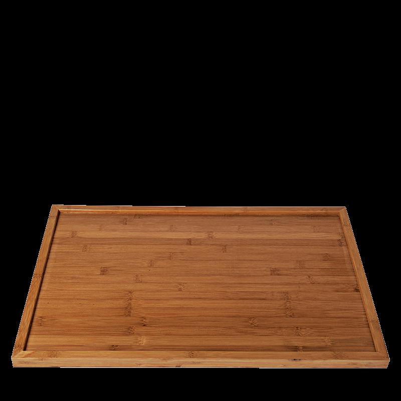 Bamboo Tray 40 X 60 cm