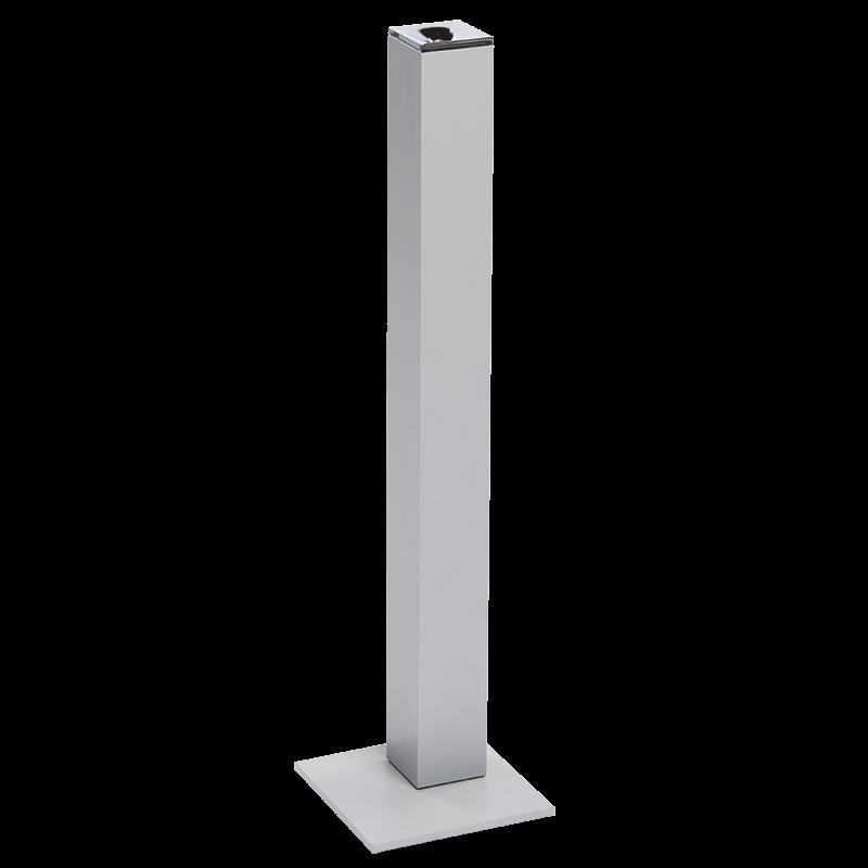 Klop Standard Ashtray H 71 cm