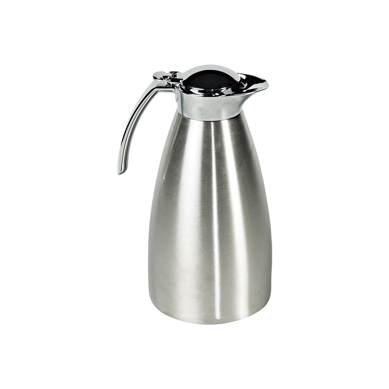 Alfi Isotherm Coffee Pot 150 cl