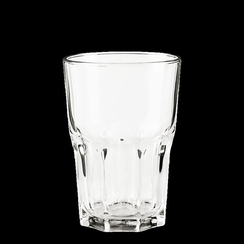 Mojito Glass 40 cl