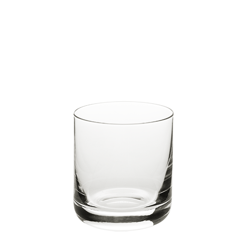 Baby Whisky Glass 28,5 cl